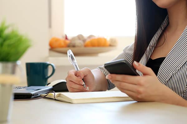 Começar o seu negócio requer cuidados, solicite uma proposta e vamos analisar o perfil jurídico ideal para seu negócio.